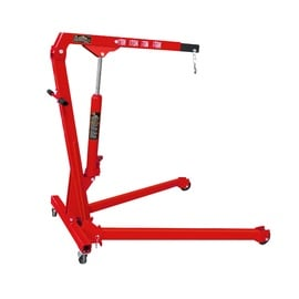 Torin Big Red T31002 Engine Stand 1T