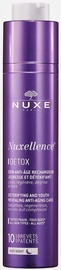 Nuxe Nuxellence Detox Anti-Aging Night Care 50ml