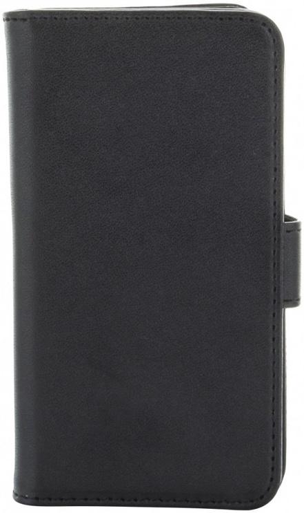 Holdit Wallet Case For Apple iPhone 6 Plus/6s Plus Black