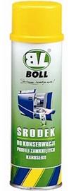BOLL Anti-Rust Spray 500ml