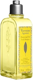 L´Occitane Verbena Fresh Shampoo 250ml