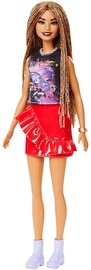 Mattel Barbie Fashionistas Doll FXL56