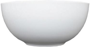 Arkolat Pro Selection Bowl 16cm