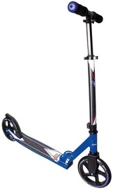 Muuwmi Aluminium Scooter 205mm Blue