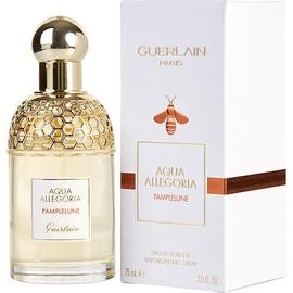 Guerlain Aqua Allegoria Pamplelune 75ml EDT