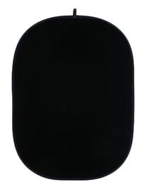 BIG Helios Background 150x200cm Black/White