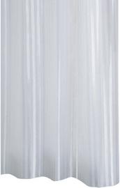 Ridder Satin 47851 White