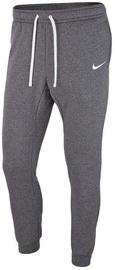 Nike Mens Team Club 19 Fleece Pants AJ1468 071 Grey XL