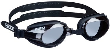 Beco Swimming Goggles 9924 Black