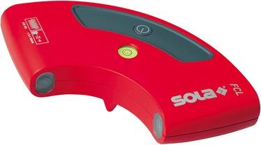 Sola FCL Line Laser