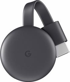 Google Chromecast 3 UK