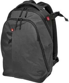 Manfrotto NX Camera Backpack V Grey
