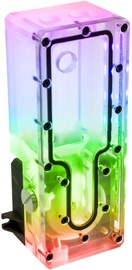 Zalman AIO Pump Reservoir Combo DRGB Acryl