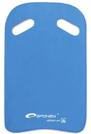 Spokey Manta Swimming Board 82049