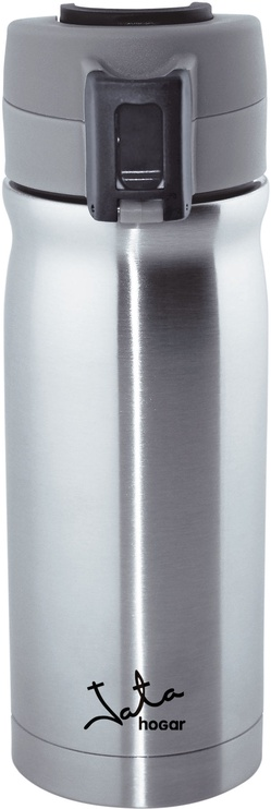 Jata Thermal Flask 840 350ml