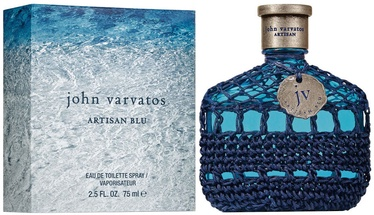 John Varvatos Artisan Blu 75ml EDT