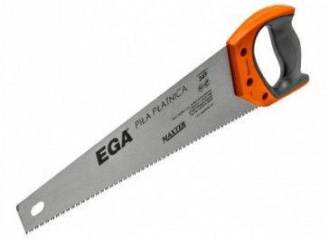 Ega MAXTER Wood Hand Saw 500mm