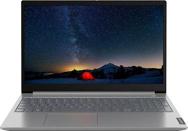 "Sülearvuti Lenovo ThinkBook 15 IIL 20VG0008MH AMD Ryzen 7, 16GB/512GB, 15.6"""