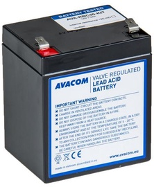 Avacom Battery Kit For Renovation RBC30