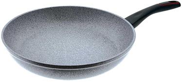 Jata SF330 30cm