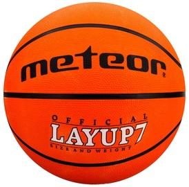 Meteor Layup 7/7055