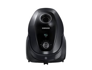 Tolmuimeja Samsung VC07M25L0WC/SB