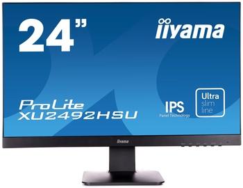 Iiyama ProLite XU2492HSU-B1