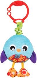 Playgro Wiggling Poppy Penguin 0186973