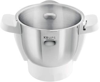 Krups XF550D