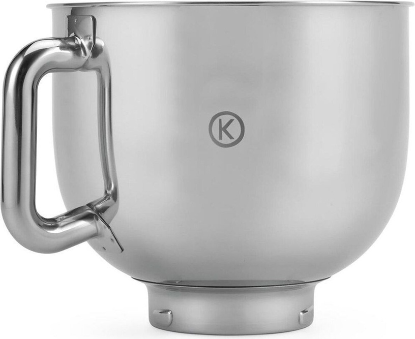 Kenwood KMix KMX750RD