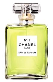 Chanel No. 19 100ml EDP