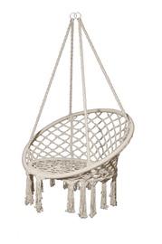 Võrkkiik-tool Besk Hammock