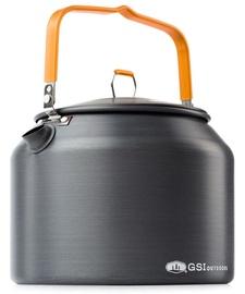 GSI Outdoors Halulite Tea Kettle 1.8l