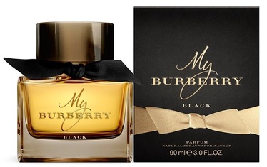 Burberry My Burberry Black 90ml Parfum