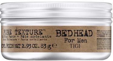 Tigi Bed Head Pure Texture Molding Paste 83g
