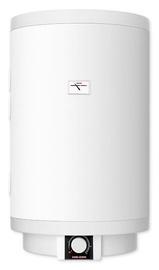 Stiebel Eltron PSH 80 WE-L Water Heater White