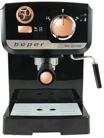 Kohvimasin Beper BC.001