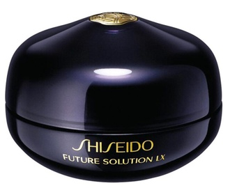 Shiseido Future Solution Lx Eye & Lip Cream 17ml