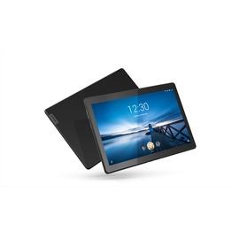 Tablet Lenovo Tab M10 X605L
