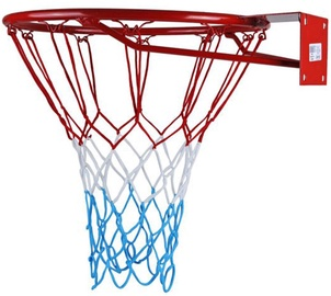 Баскетбольное кольцо Kimet Super, 160 мм
