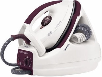 Tefal GV5230E0 Steam Generator White