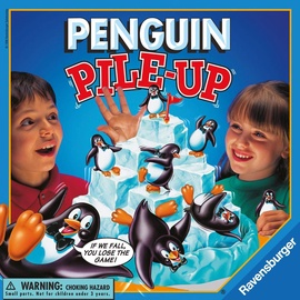 Ravensburger Penguins R22080