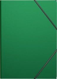 ErichKrause Document Folder Classic A4 Green