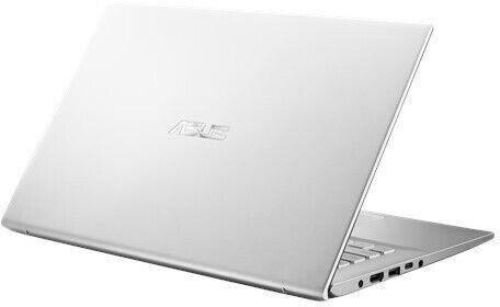 """Sülearvuti Asus VivoBook 15 X515JA-BQ437T Intel® Core™ i5, 8GB/512GB, 15.6"""""""