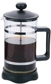 Asi Collection Coffee Press Westi 1L