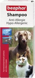 Beaphar Anti Allergic Shampoo 200ml
