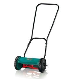 Механическая газонокосилка Bosch AHM30