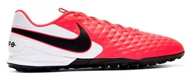 Nike Tiempo Legend 8 Academy TF AT6100 606 Laser Crimson 43