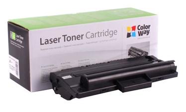 ColorWay Toner Cartridge Samsung Black