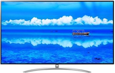 Televiisor LG 65SM9800PLA